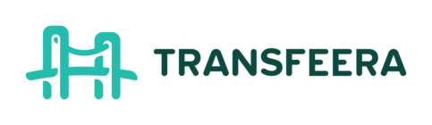 logo_transparents